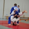 Stunt & Actionjudo 2011