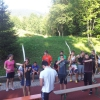 2014 » Sommercamp Inzell 2014